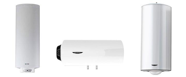 Calentadores de agua electricos 150 litros comparativa de precios, potencia y medidas