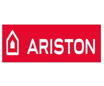 Termos eléctricos Ariston