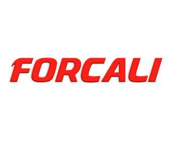 Termos eléctricos Forcali