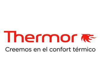 Termos eléctricos Thermor