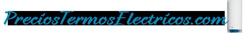 preciostermoselectricos.com - Termos Eléctricos de bajo consumo